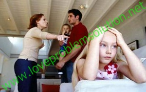 Divorce Problem Solution By Vashikaran