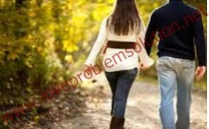 Vashikaran For Young Lady