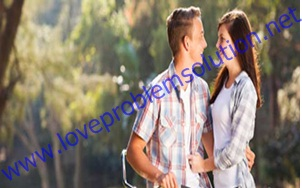 Love Problem Solution By Voodoo Spells